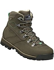 Garmont Pordoi Nubuck Mid GTX Hiking Boot - Womens