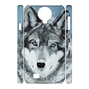 Case Of Cute Dog Customized Case For SamSung Galaxy S5 i9600
