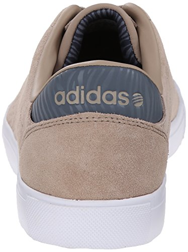 Khaki Daily adidas Cargo Khaki Sneaker Black LX Cargo Khaki Cargo Performance Core Fashion Men's Cargo 14 NEO Black US Core M Khaki wtdTqUw