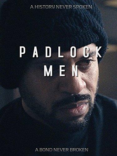 Padlock Men on Amazon Prime Video UK