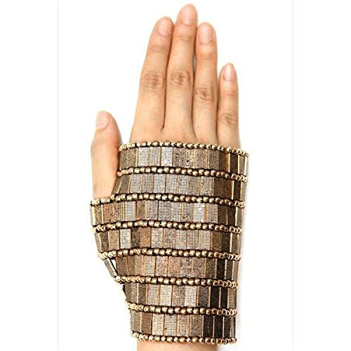 Jewerly Hand Jewerly Glove Glove Hand Hand 6wvqEnfpU