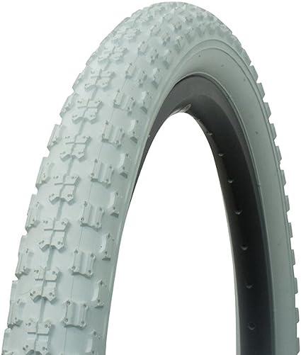 "Bike Tire 18/"" x 2.125 Lowrider Cruiser BMX MTB Kids Bicycle New"