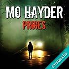 Proies: Jack Caffery 5 | Livre audio Auteur(s) : Mo Hayder Narrateur(s) : François Hatt