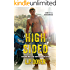 High-Sided: An Armed & Dangerous Novel