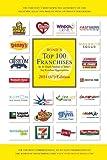 Bond's Top 100 Franchises, 2014
