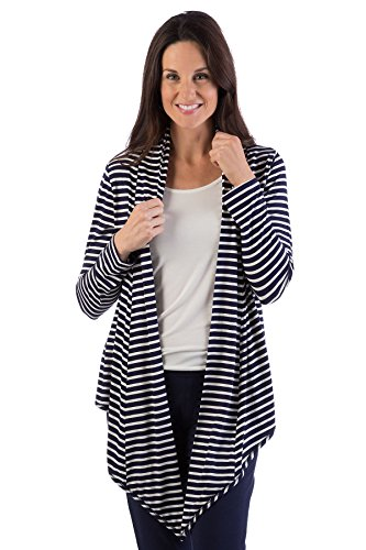 bswr440-one-size-boat-stripe-bamboodreams-sophie-short-wrap