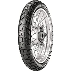 For Adventure and Enduro On/Off tires dedicated to off-road expeditions, that feature both off-road traction and on-road stability with an excellent mileage.  Also Fits:  Honda CRF250L (ABS) 2017-2019  Honda CRF250L Rally 2017-2019  Honda CRF...