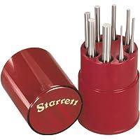 Starrett S565PC - Set de punzones correspondientes a