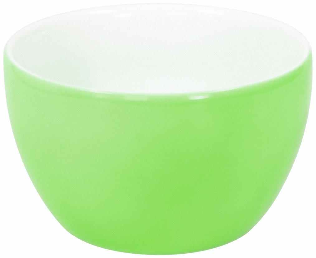 KAHLA Pronto Sugar Dish 8-1/2 oz, Ivory Color, 1 Piece 576008A72263C