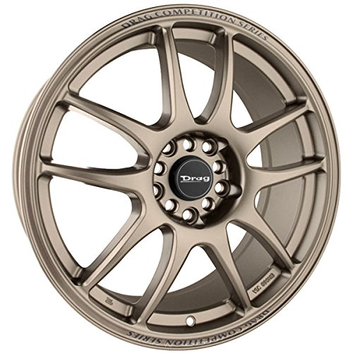 Drag Dr31 Wheel - 1