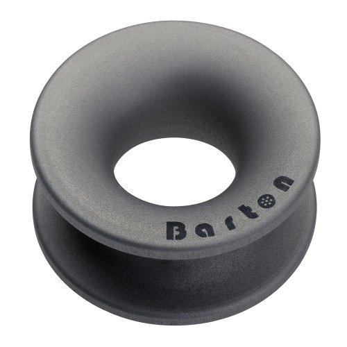 Barton Marine 60452 - 16mm High Load Eye consumer electronics