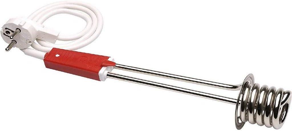 Lagrange 119903 - Calentador de líquido por inmersión (1000 W)