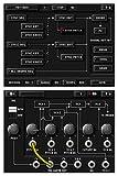KORG DS-10 Synthesizer