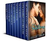 Sweet Sensations: A Short Story Anthology