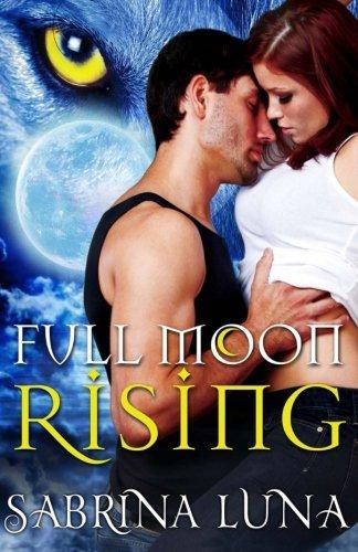 twilight saga full moon - 4