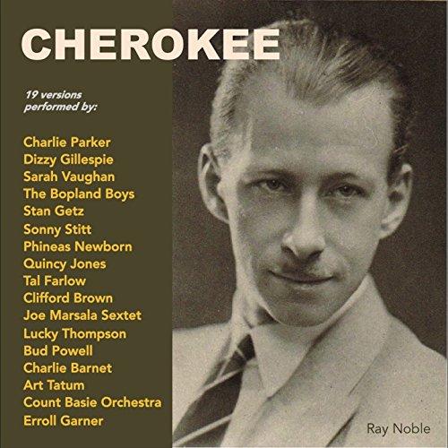 Cherokee ()