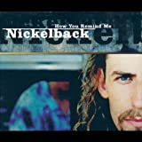 nickelback how you remind me mp3 download musicpleer