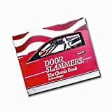 COMP Cams 158 Door Slammers-The Chassis Book by Comp Cams