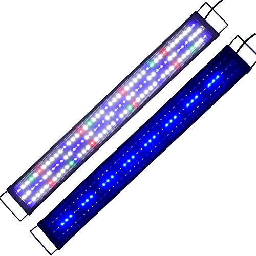 Led Light For Aquatic Plants
