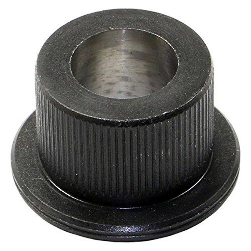 MOOG K150403 Steering Knuckle Insert