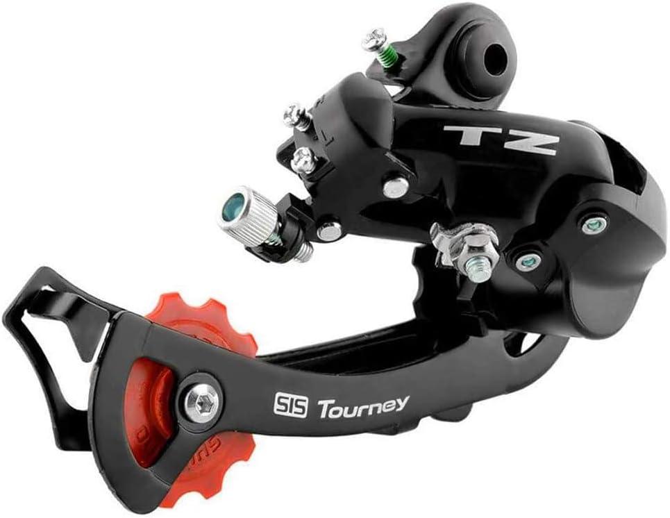 Rear Derailleur Bolt Rear Derailleur Screw TZ-50 Screw MTB Road Bicycle