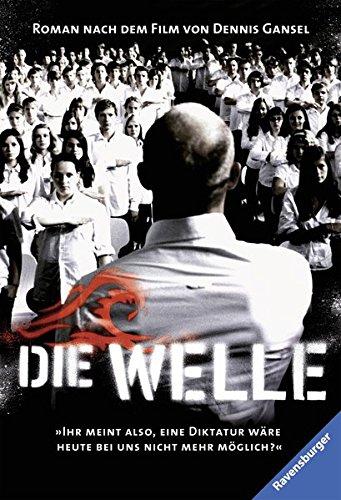 Read Online Die Welle pdf