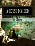 A House Divided (The Empire of Tarn) (Volume 1)