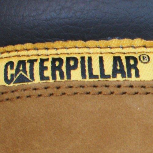 Marrone Unisex Bambini Scarpe Caterpillar Colorado qwxZva