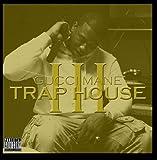 Trap House 3