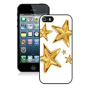 diy phone caseCustomized Design Iphone 5S Protective Case Merry Christmas iPhone 5 5S TPU Case 79 Blackdiy phone case