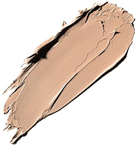L'Oreal Paris Infallible Pro-Matte Foundation Makeup, 102 Shell Beige, 1 fl. oz.