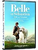 Belle Et Sebastien (Belle and Sebastian)