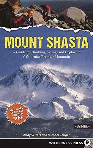 mount-shasta-a-guide-to-climbing-skiing-and-exploring-californias-premier-mountain