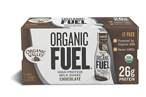 organic-valley-organic-fuel-high-protein-milk-shake-chocolate-11oz-12-pack