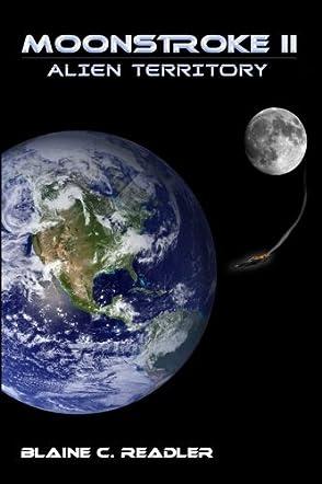 Moonstroke II