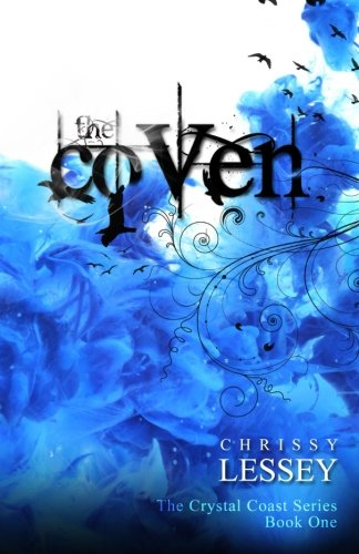 The Coven (The Crystal Coast Series) (Volume 1)