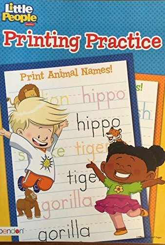 Workbook 2nd grade spelling worksheets : Book for 2nd Graders: Amazon.com