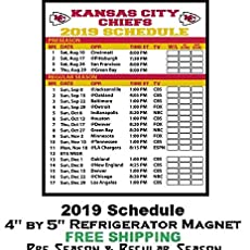 image relating to Printable Steelers Schedule called : Pittsburgh Steelers NFL Soccer 2019 Complete