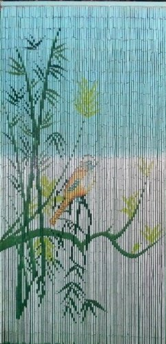 bamboo-fifty-four-5276-bird-on-a-bamboo-tree-scene-curtain