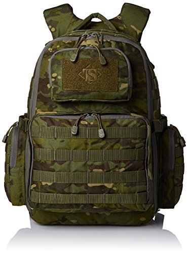 tru-spec-pathfinder-25-backpack-multicam-tropical-one-size