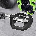 Trasplant-Pedale-SPD-a-doppia-piattaforma-per-mountain-bike-e-mountain-bike-per-interni-e-tutte-le-bici-con-assi-da-916