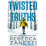 Twisted Truths (Blood Brothers (3))