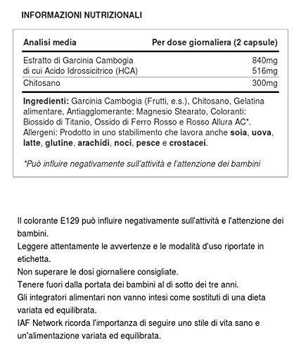 Scitec Ayudas para el Adelgazamiento sin Sabor - 100 Capsulas: Amazon.es: Salud y cuidado personal