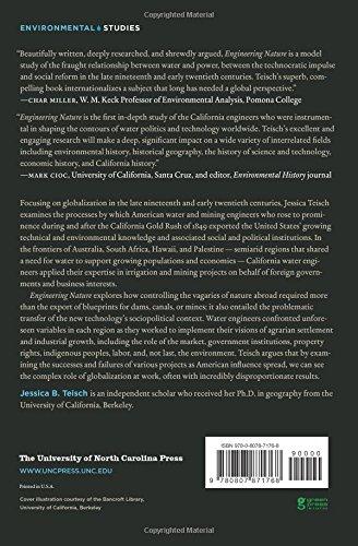 environmental studies books for engineering