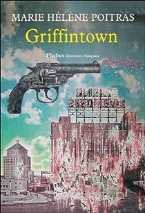 Griffintown par Poitras