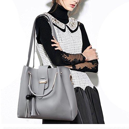 Femme Femme Designer Designer Sacs Sacs Designer Sacs Femme Femme xxwHY61qR