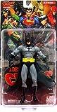 DC Direct Identity Crisis Series 2 Action Figure Batman