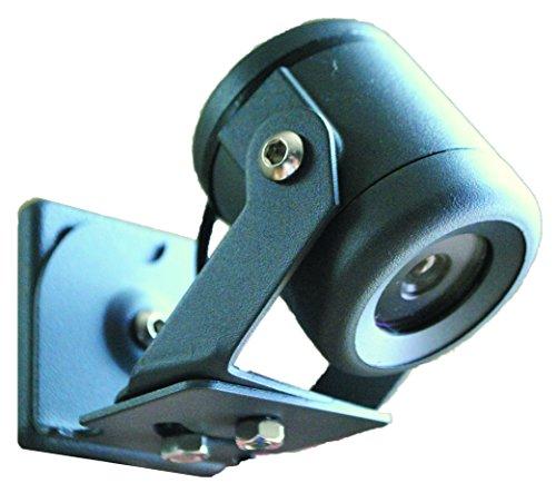 4.3 Mm Lens - 1
