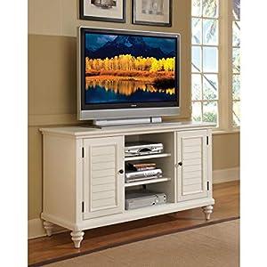 51Q3sKtEDuL._SS300_ Coastal TV Stands & Beach TV Stands