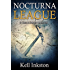 Nocturna League (Episode 3: The Sunken Breath)